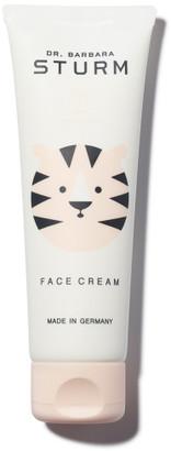Dr. Barbara Sturm Baby & Kids Face Cream