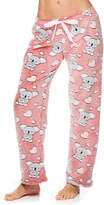 Teen Pajamas Shopstyle
