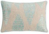 Kas Hulston Decorative Pillow