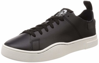Diesel Men's S-Clever LS-Sneakers