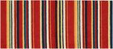 Nourison Stripes Washable Runner Rug