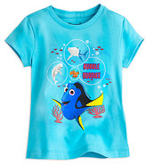 Disney Finding Dory Tee for Girls