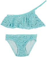 Scotch R'Belle CROCHET BIKINI