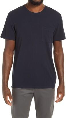 NN07 Clive 3323 Men's Slim Fit T-Shirt