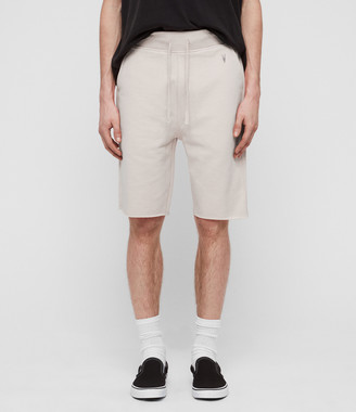AllSaints Raven Sweat Shorts