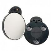 Tweezerman 10 X Mirror with Light 1 ea