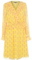 Biba Pineapple Dress