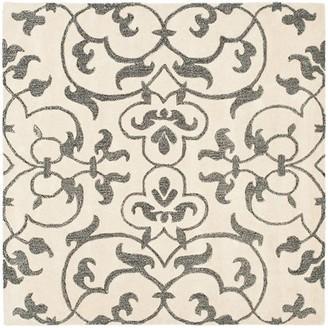 Safavieh Soho Bedinn Floral Wool Area Rug or Runner