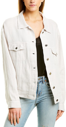 IRO Lightweight Jacket