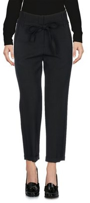 Alysi 3/4-length trousers