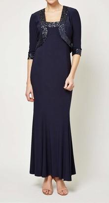 Le Bos Women's Dress