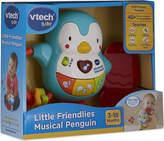 Vtech Little friendlies musical penguin 3-18 months