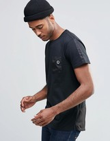 Jack and Jones T-Shirt with Pocket