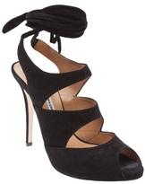 Alexa Wagner 'Raffaella' sandal