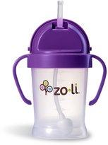 ZOLI - BOT Sippy Cup (6oz)