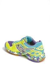 Asics 'GEL-Flashpoint' Volleyball Shoe (Women)
