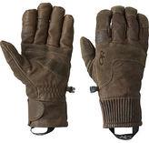 Outdoor Research Rivet Glove - Men's