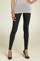Ponte Knit Riding Leggings