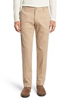 Rodd & Gunn Men's Conrad Custom Fit Chinos