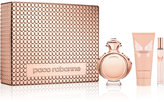 Paco Rabanne 3-Pc. Olympéa Gift Set