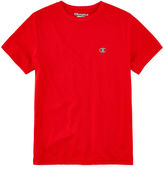 Champion Powertrain Tee - Boys 8-20