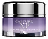 Christian Dior Capture XP Ultimate Wrinkle Correction Eye Creme/0.52 oz.