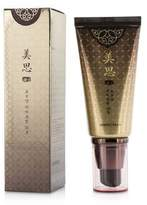 Missha Misa Cho Bo Yang BB Cream SPF30 - #No.23 Natural Beige 50ml