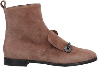 Bruno Magli MAGLI by Ankle boots