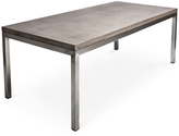 Urbia Chicago Dining Table