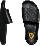 Vans Mens Slide-On