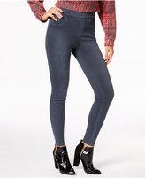 Spanx Jeanish Leggings