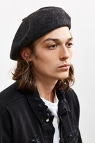 Urban Outfitters Classic Beret
