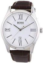 HUGO BOSS Men's Watches 1513021