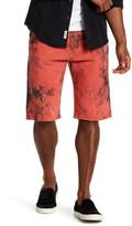 Levi's 569 5-Pocket Denim Shorts