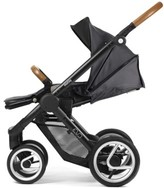 Mutsy Infant 'Evo - Industrial' Stroller