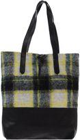 Bark Handbags - Item 45307759