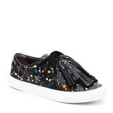 Loeffler Randall Logan Sneaker
