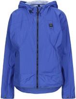 Blauer Jackets - Item 41755355