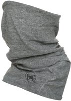 Buff Original Scarf Grey Stripes