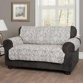 Innovative Textile Solutions Diana Sofa Protector