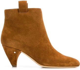 Laurence Dacade Stella boots