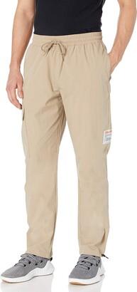 Spalding Men's Activewear Jogger Sweatpant