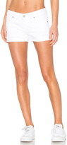 James Jeans Shorty Boyfriend Short