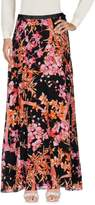 Vdp Collection Long skirts
