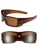 Oakley 'Batwolf' Sunglasses