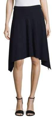 Derek Lam Skirt with Hank