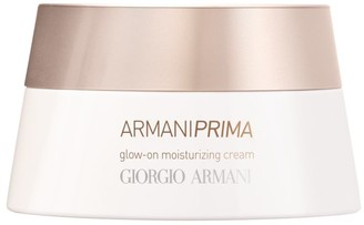 Giorgio Armani Prima Glow-On Moisturizing Cream