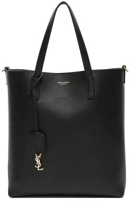 Saint Laurent Toy North South Shopping Bag