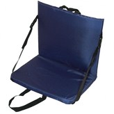 Crazy Creek Outdoor Folding Chair
