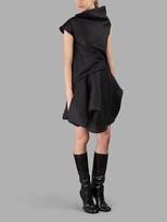 Rick Owens Dresses